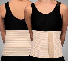 Orteză lombosacrală, lombostat, centură abdominală Corset, Skirts, Fashion, Moda, Bustiers, Fashion Styles, Skirt, Corsets