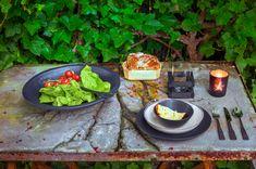 Guacamole, Mexican, Ethnic Recipes, Food, Design, Essen, Meals, Yemek, Eten