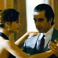 Scent of a Woman [Al Pacino & Gabrielle Anwar Year: 1992] https://www.instagram.com/p/BO_Z1iahO8d/?taken-by=renatobahia ②⓪①⑦ ⓪① ⓪⑧