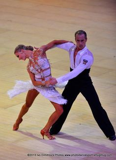 latin dance | Tumblr
