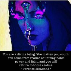 other persons behavior as a state of relationship with themselves, Yogi Bhajan Awakening Quotes, Spiritual Awakening, Spiritual Enlightenment, Spiritual Meditation, Wisdom Quotes, Life Quotes, Empathy Quotes, Peace Quotes, Affirmation Quotes