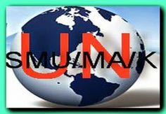 Menunggu Pengumuman Hasil UN | Matra Pendidikan