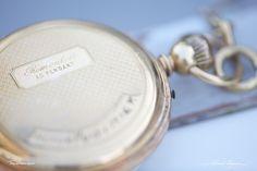 Remontoir au pendant | Winding Watch: http://tazintosh.com #FocusedOn #Photo #Canon EF 180mm f/3.5L Macro USM #Canon EOS 5D Mark II #Macro #Montre #Watch #Proxy