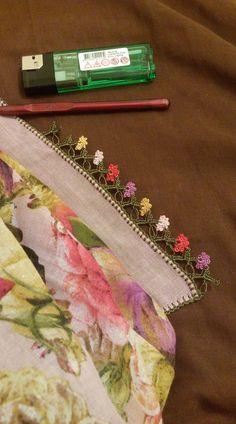 Kate Moss, Crochet Quilt, Quilt Blocks, Quilts, Pretty, Women, Scrappy Quilts, Crochet Lace, Hair Weaves