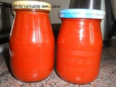 Hot Sauce Bottles, Food To Make, Chili, Stuffed Peppers, Homemade, Author, Haha, Chile, Home Made