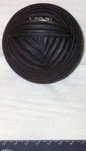 Afbeeldingsresultaat voor carved stone balls