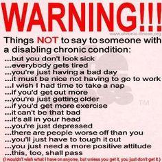 #RA Awareness