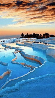 Pamukkale Türkei - Picture of List Pamukkale, Landscape Photography, Nature Photography, Travel Photography, Places To Travel, Places To See, Travel Destinations, Turkey Destinations, Places Around The World