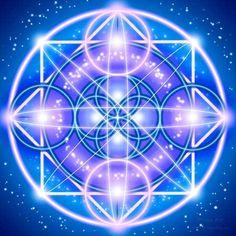 Δ✡~Geometría Sagrada~✡Δ