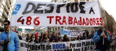 Los ERE aumentan hasta noviembre un 66,2 % y los afectados un 45,8 %   Economía   EL PAÍS
