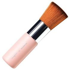 flatbuki from neve makeup I WANT THIS!!!