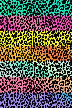 Image about wallpaper in Fondos by IaruMedina Rainbow Wallpaper, Wallpaper Iphone Cute, Cellphone Wallpaper, Colorful Wallpaper, Cool Wallpaper, Pattern Wallpaper, Cute Wallpapers, Cute Backgrounds, Wallpaper Backgrounds