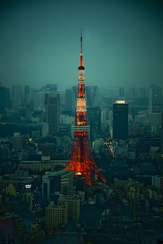tokyo_tower_sucia