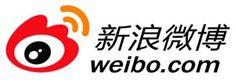 Los extremos de la censura en la web: el caso de Weibo