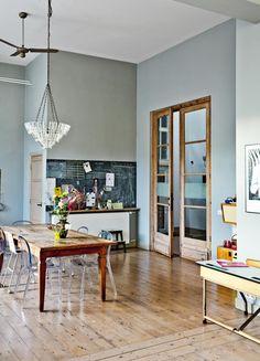 39 Beste Afbeeldingen Van Deuren Doors Living Room En Arquitetura