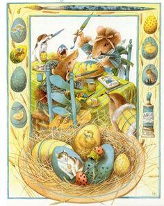 Vera The Mouse - Katie Barwell - Picasa-Web https://picasaweb.google.com/101469924691955883295/VeraTheMouse?noredirect=1