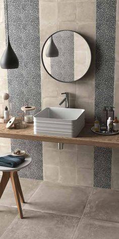 8 fantastiche immagini su AZZURRA mobili bagno | Lime, Limes e ...