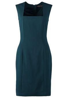 #dress #fashion #mintandberry