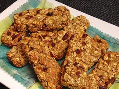 Snacks To Make, Easy Snacks, Healthy Snacks, Sports Food, Brownie Bar, Chicken Wings, Diabetes, Low Carb, Food And Drink