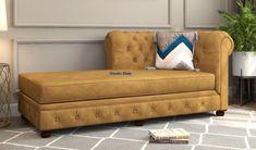 #chaiselounge #midcenturymodern #chesterfieldchair #furniture #sofa #chair #sofachair