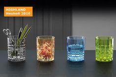 Home: F. X. Nachtmann Kristallwerke GmbH: Kristall, Crystal Glas, Kristallglas…