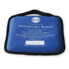 K H Pet Microwavable Pet Bed Warmer. The non-toxic warmer is safe and stays warm for up to 12 hours inside a pet's bed. Simply microwave it as needed for anytime warmth for your pet. Hand wash with soap and water. Heated Dog Bed, Crate Cover, Dog Beds For Small Dogs, Anatole France, Outdoor Cats, Beds For Sale, Hygiene, Pet Beds, How To Make Bed