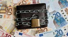 ΛΟΓΙΣΤΙΚΟ ΓΡΑΦΕΙΟ ΚΑΡΑΜΑΝΙΔΗΣ ΕΥΣΤΡΑΤΙΟΣ: Πώς θα υπολογίζονται οι 120 δόσεις για χρέη σε Ταμ...