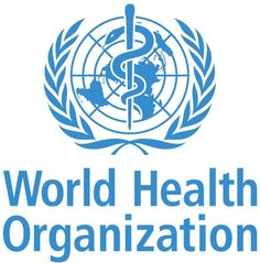 THE World Health Organisation (WHO) has urged Africa governments to use domestic resources to fund core Tuberculosis (TB) control services . International Health, World Health Organization, Wuhan, Public Health, Chronic Pain, Chronic Illness, Mental Illness, Fibromyalgia, Climate Change