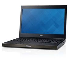 This item is now on our webite: Dell 462-7630 Pre...  Check it out here! http://www.widgetree.com/products/dell-462-7630-precision-m4800-15-6-mobile-workstation-i7-8gb-ram-500gb-hd-win-7?utm_campaign=social_autopilot&utm_source=pin&utm_medium=pin