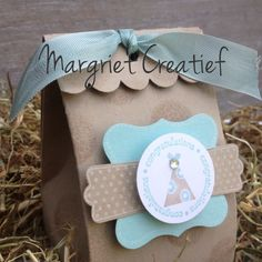 Gift box a fitting occasion Stampin Up!