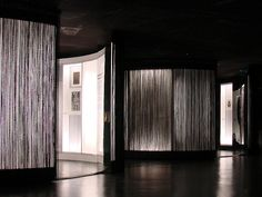Eléments de scénographie de l'exposition Planète Métisse (MQB) par dalbera sur Flickr