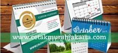 Percetakan Kalender | Cetak Kalender | Tempat Percetakan Kalender Info : 0812-8848-7672  www.cetakmurahjakarta.com  www.percetakansouvenir.com