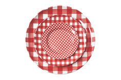 Gingham Fashion Has a Summer Moment - WSJ.com
