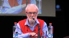 """David Harvey - """"Las contradicciones del capitalismo"""" en Vimeo"""