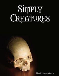 Simply Creatures