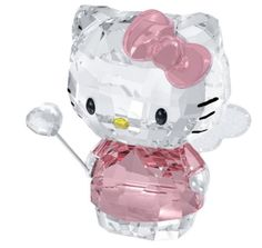 US $102.94 New in Collectibles, Decorative Collectibles, Decorative Collectible Brands