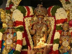tirupati-balaji-original-lord-venkateshwara-649373.jpg (1600×1200)