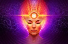 How to Naturally Release DMT from the Pineal Gland