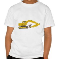 Crane T Shirt, Hoodie Sweatshirt