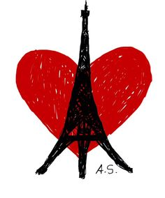 The most sincere condolences to the families of those who have died and the French people! Paris Nice, Paris 13, Arnold Schwarzenegger, Pray For Paris, Pray For Peace, Tour Eiffel, Artistic Photography, My Heart Is Breaking, Belle Photo
