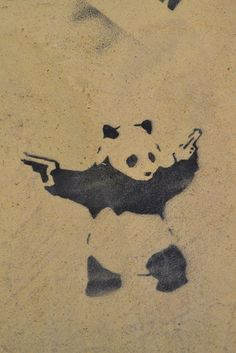 Ibiza Wall Art