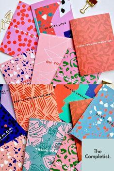 Book Design, Layout Design, Design Art, Print Design, Web Design, Cover Design, Packaging Design, Branding Design, Corporate Branding