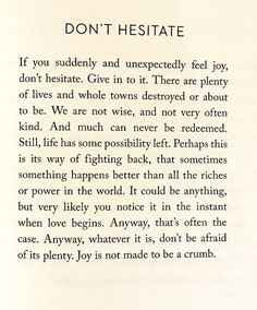 66 Best Ideas For Quotes Poetry Mary Oliver Poem Quotes, Words Quotes, Wise Words, Life Quotes, Sayings, Funny Quotes, Mary Oliver Quotes, Collateral Beauty, Journaling
