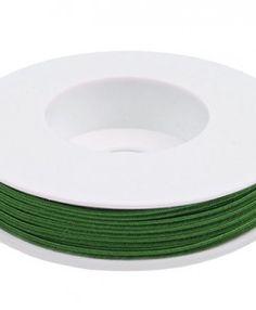 soutache-olivova