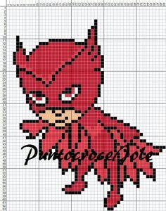 Cross Stitching, Cross Stitch Embroidery, Cross Stitch Patterns, Cross Stitch Baby, Cross Stitch Alphabet, Pixel Art, C2c Crochet Blanket, Pearl Beads Pattern, Baby Sweater Knitting Pattern