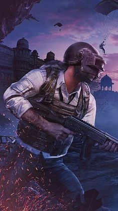 PUBG Mobile Wallpaper in Hd Quality Best Battle Ground Mobile PUBG Wallpaper Collection is Here Just Check it out this collection of wallpaper. Broken Screen Wallpaper, 1440x2560 Wallpaper, Mobile Wallpaper Android, Android Phone Wallpaper, Wallpaper Images Hd, Mobile Legend Wallpaper, Hd Wallpapers 1080p, Gaming Wallpapers, Hd Images
