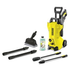 22 Best Karcher High Pressure Water Cleaners Images In 2019