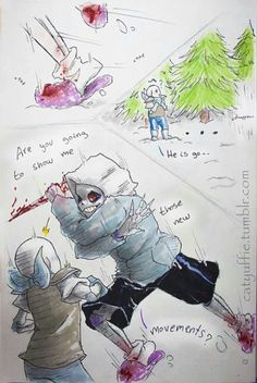 Read from the story imagenes de yaoi undertale by (Sabrina Ortega) with reads. Jajaja que lindo Undertale Ships, Undertale Cute, Undertale Fanart, Undertale Comic, Sans Cosplay, Sans X Frisk Comic, Undertale Drawings, Underswap, Kawaii