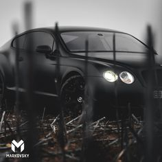 06-Bentley_Black_Matte_Geneva (8 of 14) copy