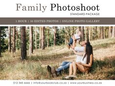 Facebook Template Online Photo Gallery, Photo Galleries, Photoshoot, Templates, Facebook, Couple Photos, Models, Couple Shots, Stenciling